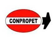 Conpropet
