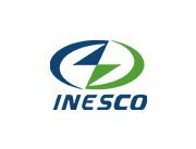 Inesco