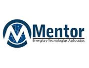 Mentor Energy